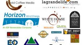 2010 Sponsors