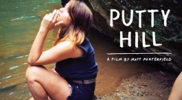 putty-hill-movie-poster