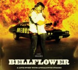 Bellflower at Eastern Oregon Film Festival