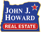 John J Howard Real Estate