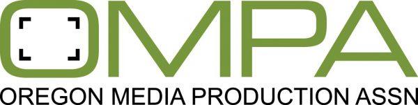 OMPA logo
