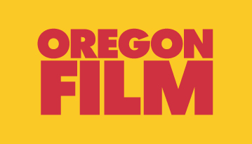 Oregonfilmlogo1