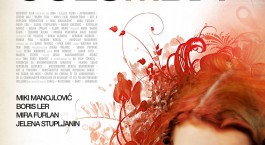 cirkus_columbia_-branded-poster