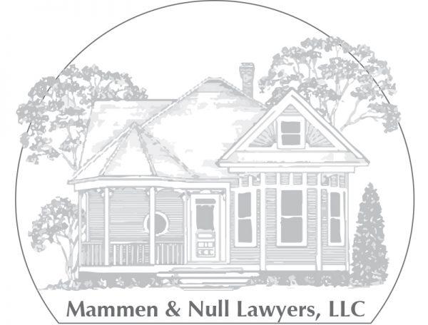 mammen-null-web-logo
