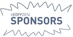 sponsor-patch-72