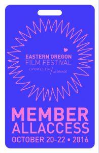 2016-pass-member-front-blue-pink-final