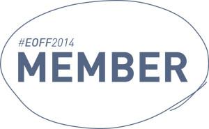 eoff2014-member
