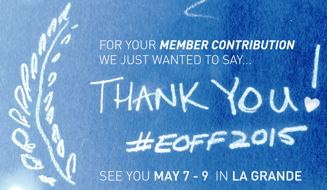 eoff2015-member-thannkyou-social