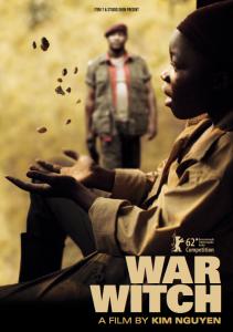 War-Witch-EOFF2013