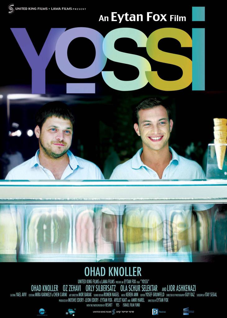 Yossi-legal