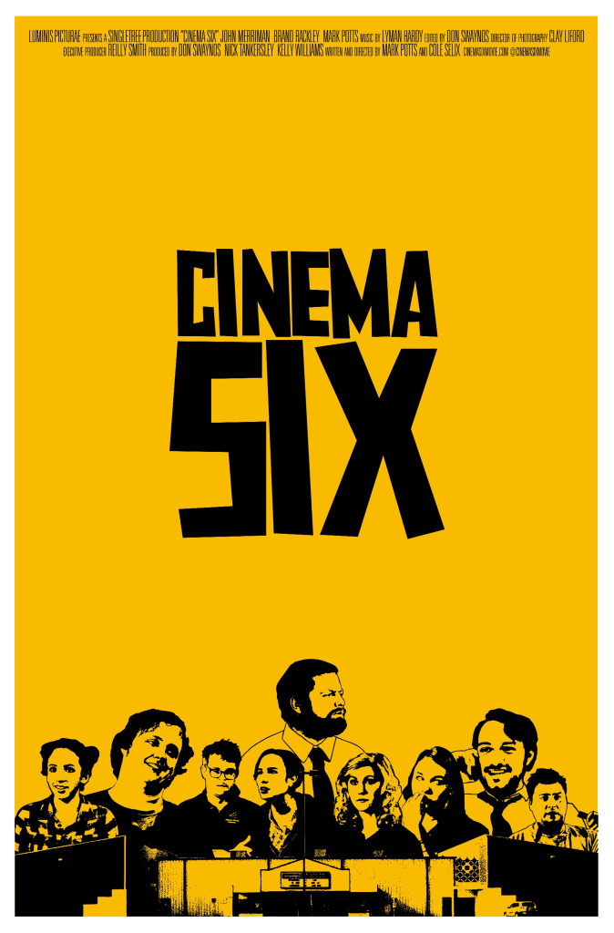 cinema_six_poster_01