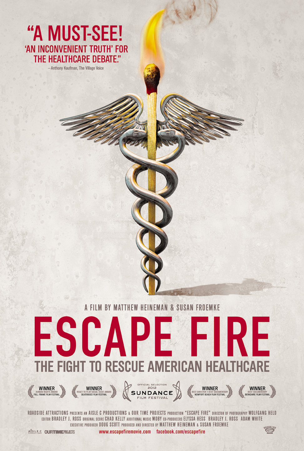 escapefire_poster-web