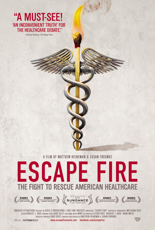 escapefire_poster-web
