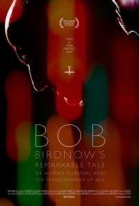 bob-birdnow-eoff2014