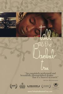 Baobab_Poster_EOFF2014
