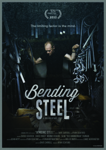 BendingSteel_poster_EOFF2014