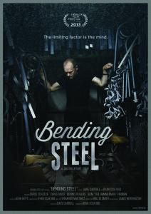 BendingSteel_poster_EOFF2014