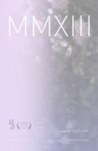 MMX111-EOFF2014