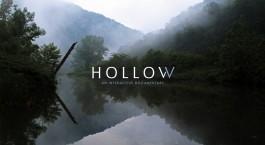 HOLLOW-EOFF2014