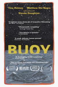 buoy 11X15