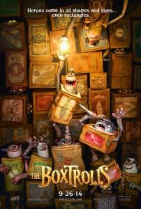 Boxtrolls_Poster