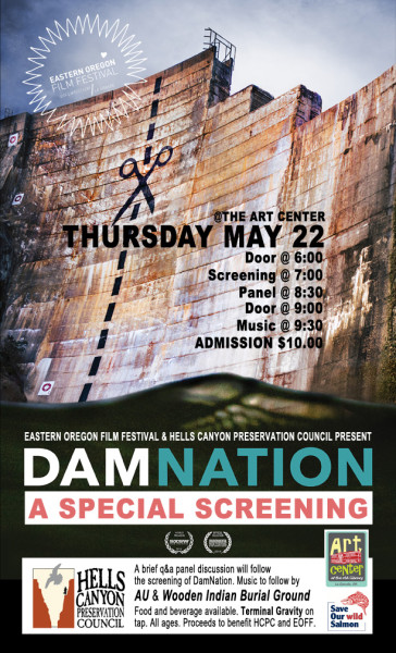 DAMNATION-POSTER-FINAL