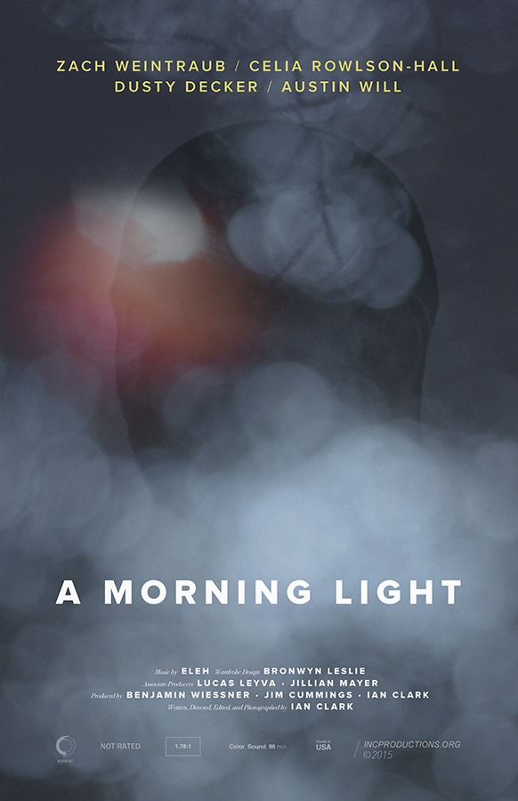 A_MORNING_LIGHT-11x17-Final-web