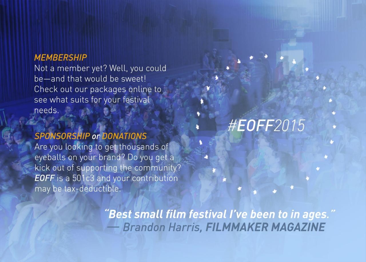 EOFF_2015_STD-Back