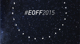 EOFF-2015-program-cover