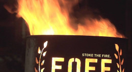 stoke-the-fire-APRIL8