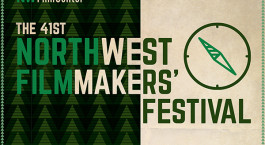 Northwest Filmmakers' Festival