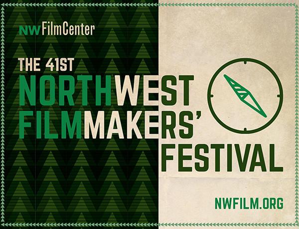 Northwest Filmmakers' Festival