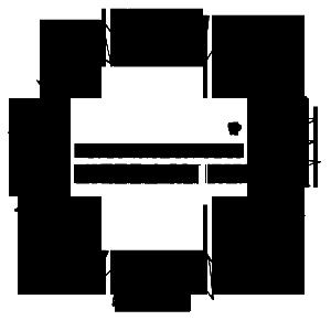 logo-black-print