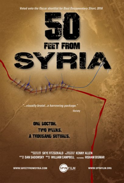 50 Feet from Syria_Poster Updated