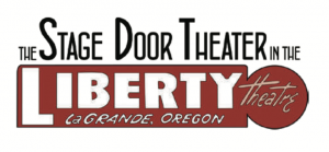 stage_door_theatre_liberty_la_grande