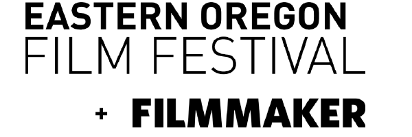 eofffilmmaker