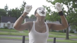 gospel_mime_still