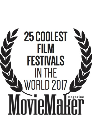 MM Coolest Fest Laurels 2017