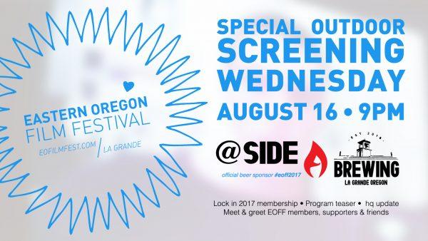 fb_EOFF_sideA_screening